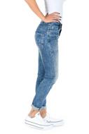 Bild von Please - Jeans P78 DIX - Blu Denim