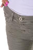 Picture of Please - Pants P78 4U1 - Dark Grey