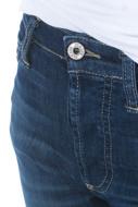 Bild von Please - Jeans P33 P3G - Blu Denim