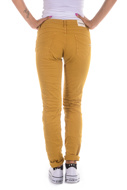 Immagine di Please - Pantalone P24 4U1 (P68) - Golden