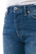 Bild von Please - Jeans P66 NT1 - Blu Denim