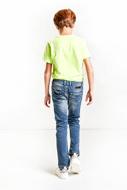 Bild von DIESEL Jeans - blu denim