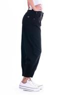 Bild von please - jeans p0 C17 - schwarz