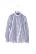 Picture of Antony Morato - shirt
